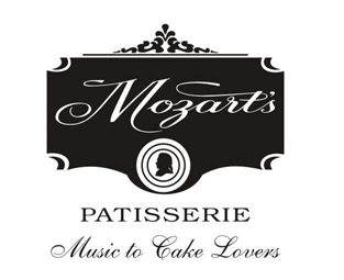 Image result for mozart patisserie